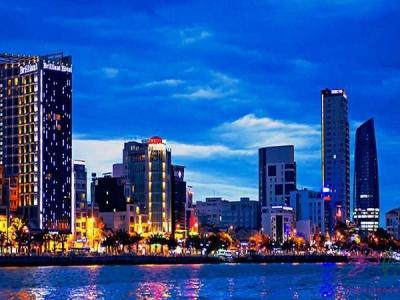 Nhiều khách sạn lớn tại Đà Nẵng giảm giá các gói dịch vụ