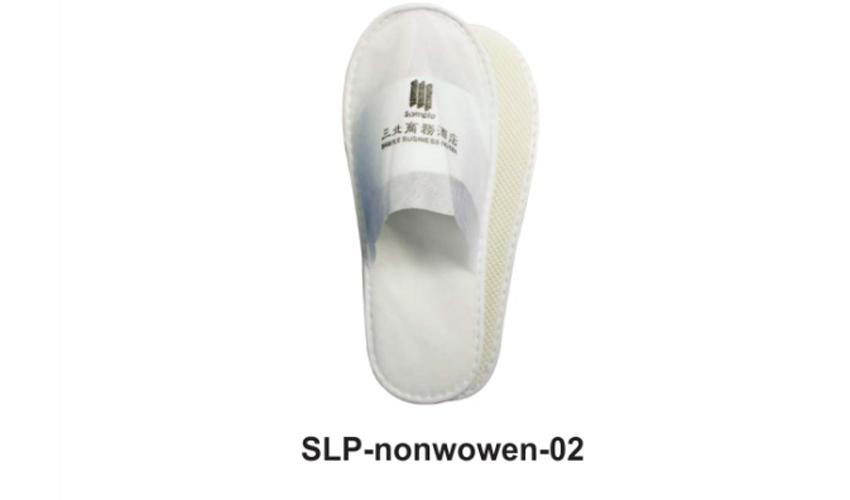 SLP-nonwowen-02