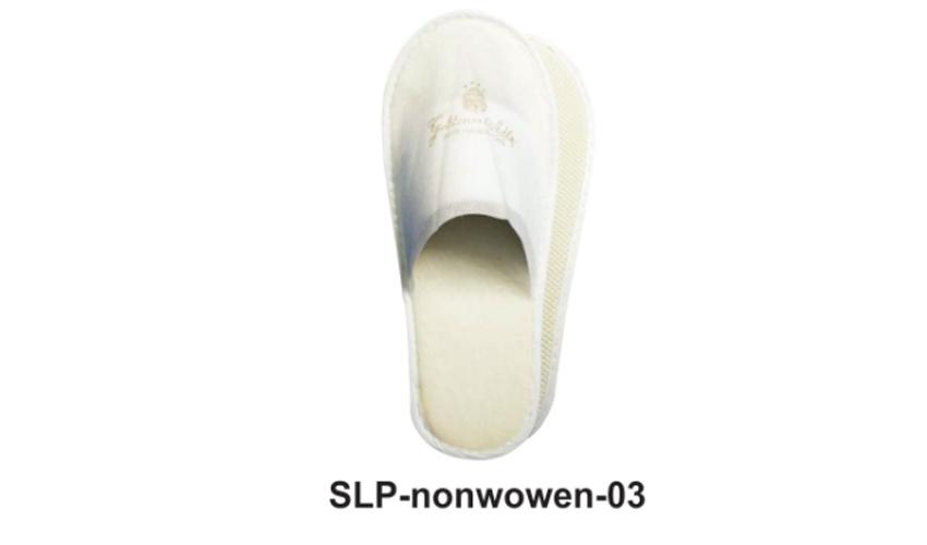 SLP-nonwowen-03