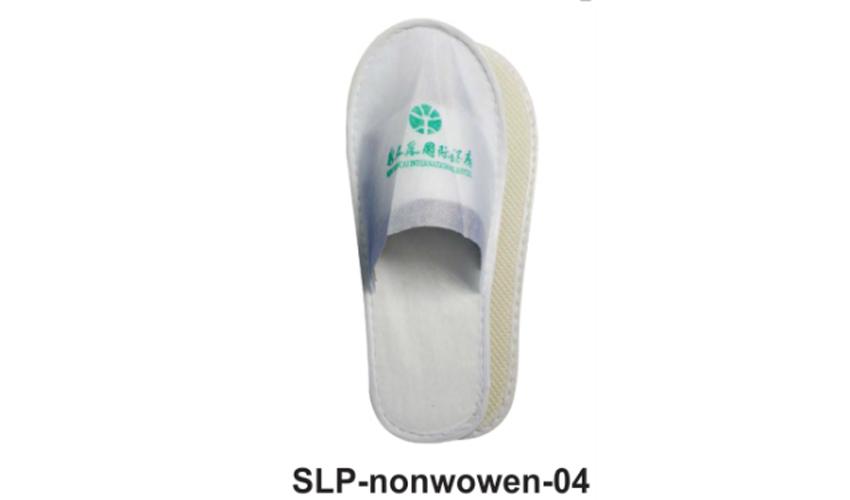 SLP-nonwowen-04