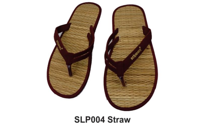 SLP004 Straw